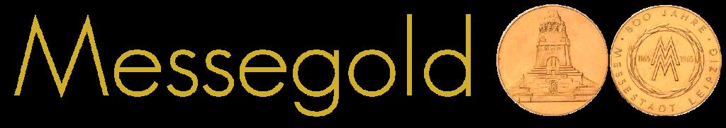 messegold_logo_MJ